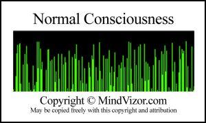 Normal Consciousness