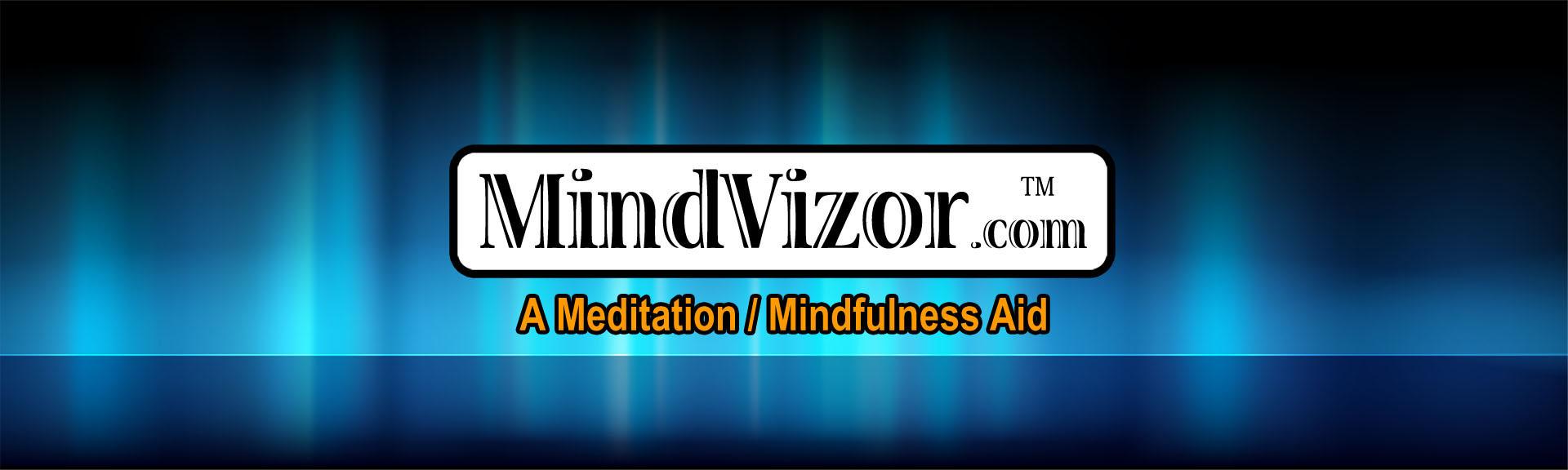 MindVizor.com